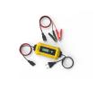 Original Stanley 16971087 Batterieladegerät