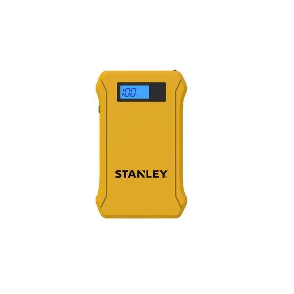 Bikázó Stanley SXAE00125 értékelés