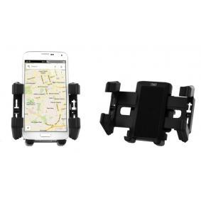 Mobile phone holders 8662