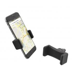 Mobile phone holders 8669