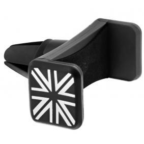 Mobile phone holders 8670
