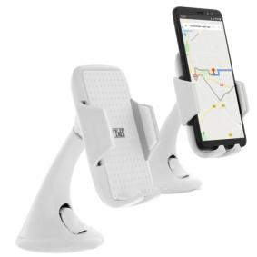 Mobile phone holders 8674