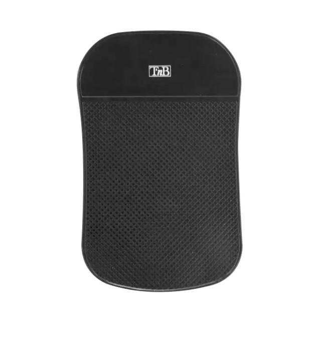 Anti-slip mat 8680 TnB 8680 original quality
