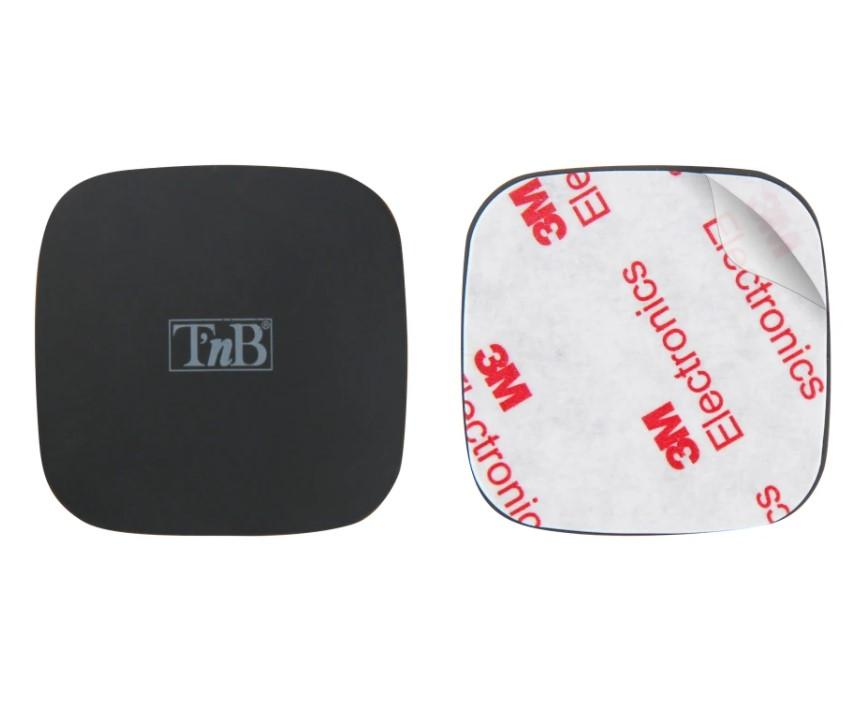 Mobile phone holders TnB 8682 rating