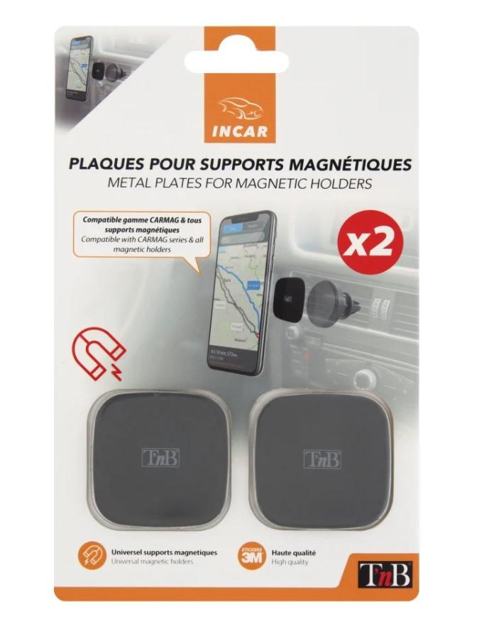 Mobile phone holders TnB 8682 3303170086421
