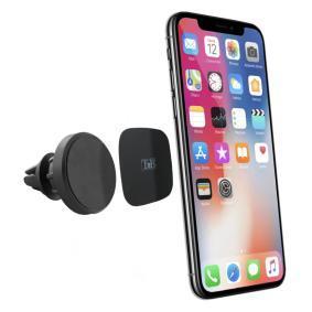 Car phone holder 8682
