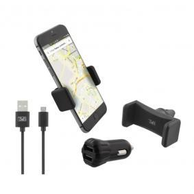 Mobile phone holders 8686