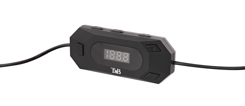 FM transmitter TnB 8707 3303170083116