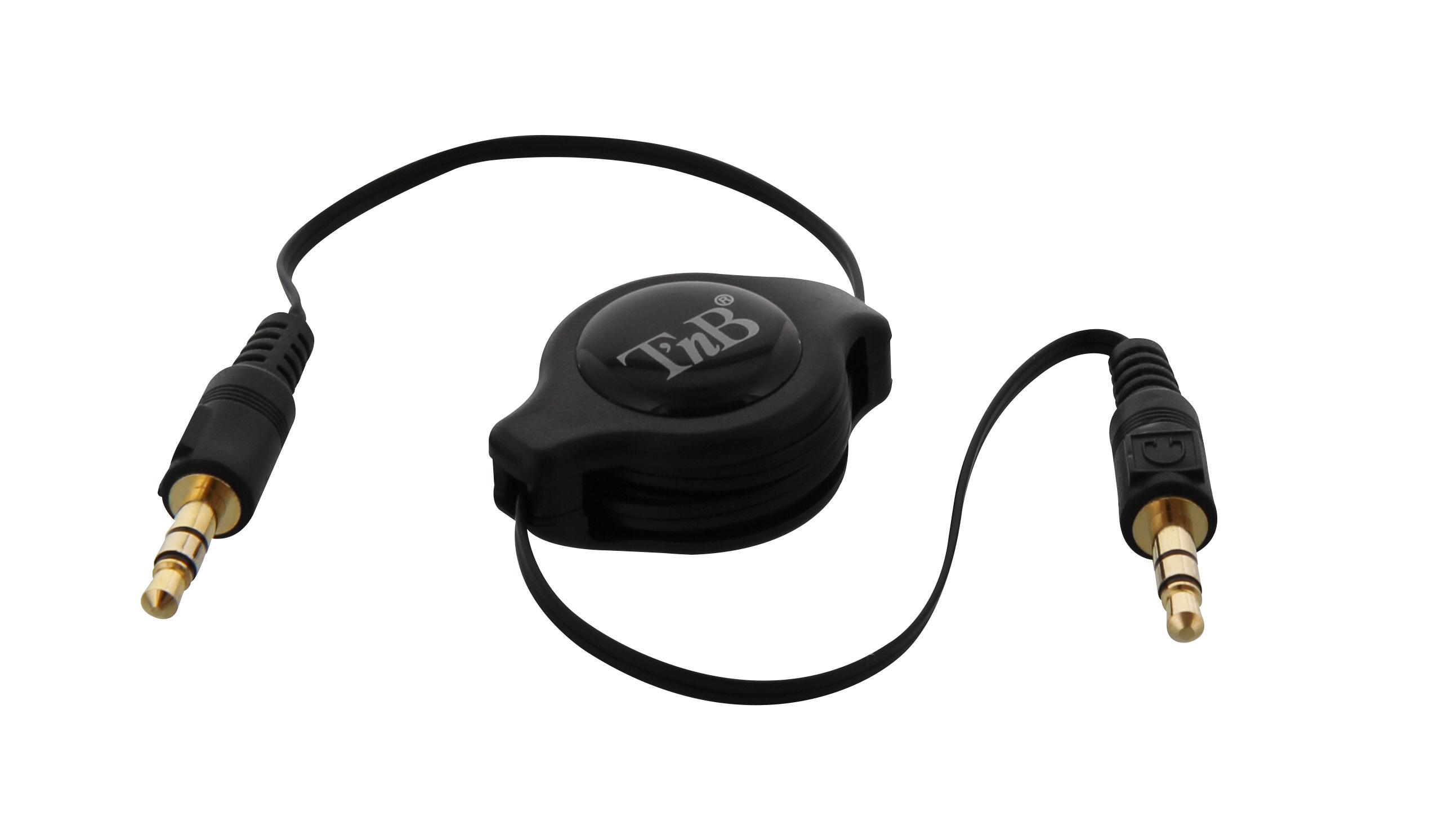 Autoradio-Zubehör 78144 TnB 78144 in Original Qualität