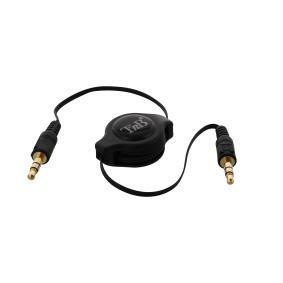 Car audio accessories 78144