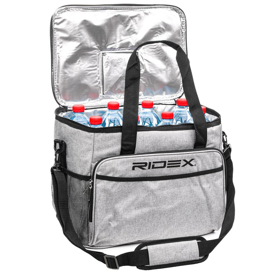 Cooler bag RIDEX 6006A0002 expert knowledge