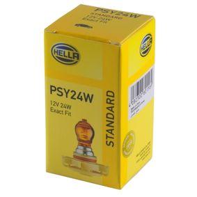 Bulb, indicator 8GA 223 569-031