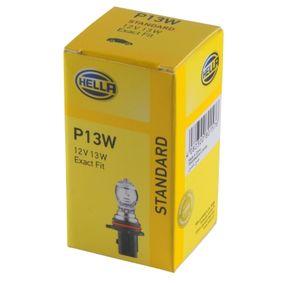 Bulb, indicator 8GA 223 569-041