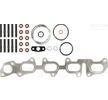 REINZ 041034201 Juego de montaje turbocompresor