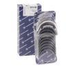 FIAT ARGO Crankshaft Bearing Set: KOLBENSCHMIDT 170131