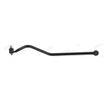 Original MOOG 17016271 Lenker, Radaufhängung