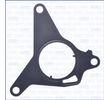 Original AJUSA 17016483 Dichtung, Unterdruckpumpe