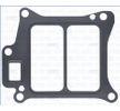 Original AJUSA 17016486 Dichtung, AGR-Ventil