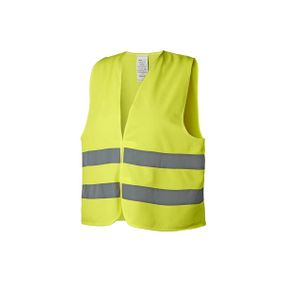 High-visibility vest 7380100302