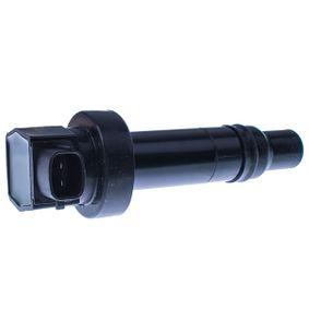 2010 KIA Ceed ED 1.4 Ignition Coil E100057