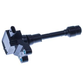 Ignition Coil E100060 FIESTA 6 1.0 EcoBoost MY 2021