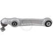 Original A.B.S. 17019531 Lenker, Radaufhängung