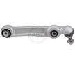 original A.B.S. 17019532 Länkarm, hjulupphängning