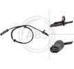 Original A.B.S. 17019569 Sensor, Raddrehzahl