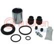 Original AUTOFREN SEINSA 17026011 Reparatursatz, Bremssattel