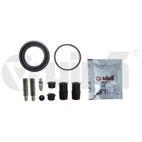 Gasket Set, brake caliper with OEM Number 251615219