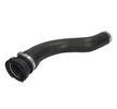 Original THERMOTEC 17050093 Kühlmittelrohrleitung