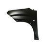 originele BLIC 17055067 Spatbord