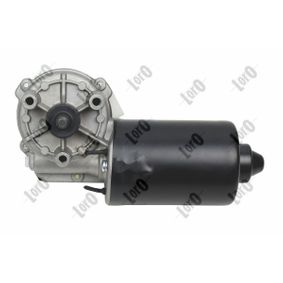 Wiper Motor with OEM Number 1H1 955 113