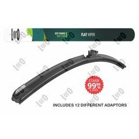 2019 KIA Sorento jc 2.5 CRDi Wiper Blade 103-07-450