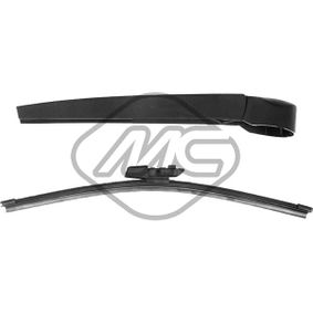 Wiper Blade with OEM Number 3C9 955 425