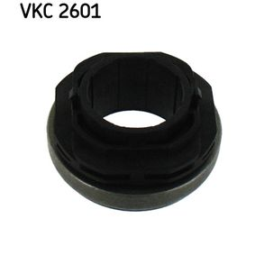 Artikelnummer VKC 2601 SKF Preise