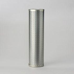 Filter, Arbeitshydraulik mit OEM-Nummer 116428
