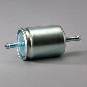 Kraftstofffilter mit OEM-Nummer 16400 JD51A