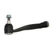 Lenkung: REINHOCH RH010041 Spurstangenkopf