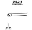 PEDOL 068018