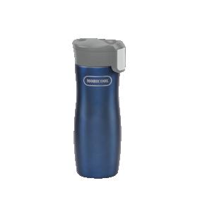Butelka na wodę 9600025001