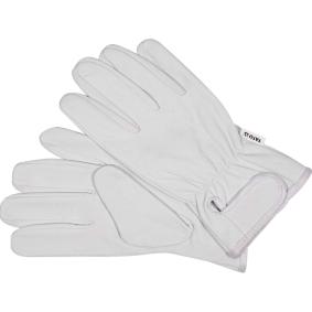 Защитни ръкавици YT74647