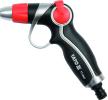 original YATO 17160670 Spray Gun, high pressure cleaner