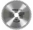 Original YATO 17160678 Trennscheibe, Winkelschleifer