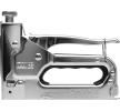 Original YATO 17160680 Klammergerät