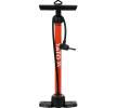 original YATO 17160681 Foot pump