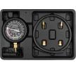 original YATO 17160682 Tester, pressure / vacuum