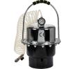 original YATO 17160684 Filler / Bleeder Unit, brake fluid