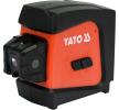 d'origine YATO 17160689 Niveau optique