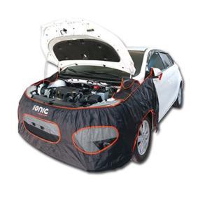 Skärmskydd för bil 47571